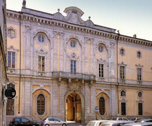 Palazzo Stanga Trecco, Cremona