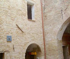 edificio de Sterlich